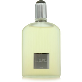 Tom Ford Grey Vetiver Eau De Parfum pentru barbati 2