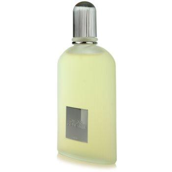 Tom Ford Grey Vetiver Eau De Parfum pentru barbati 3