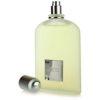 Tom Ford Grey Vetiver Eau De Parfum pentru barbati 4