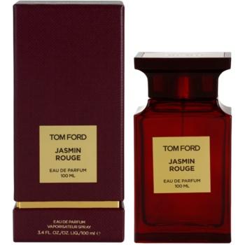 Tom Ford Jasmin Rouge eau de parfum pentru femei