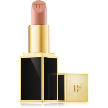 tom ford lip color ruj