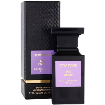 Tom Ford Lys Fume woda perfumowana unisex 1