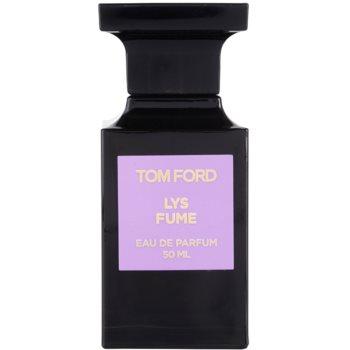 Tom Ford Lys Fume woda perfumowana unisex 2