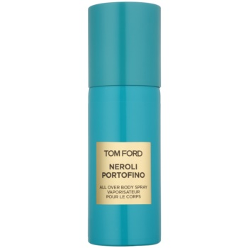 Tom Ford Neroli Portofino spray pentru corp unisex 150 ml