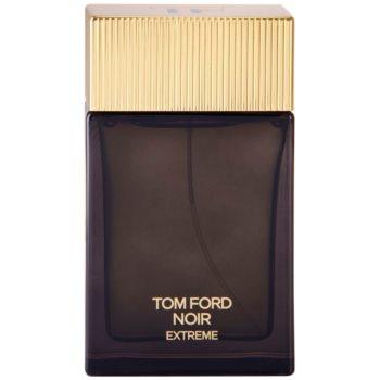 ⓵ Replica Tom Ford Noir Extreme Eau De Parfum Pentru Barbati 100 Ml