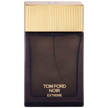 Tom Ford Noir Extreme Eau De Parfum pentru barbati 100 ml