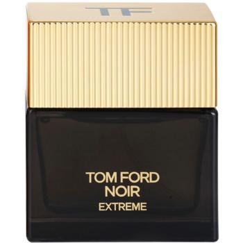 Tom Ford Noir Extreme eau de parfum pentru barbati 50 ml