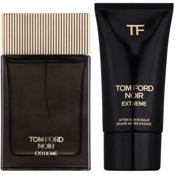 Tom Ford Noir Extreme Gift Set 1