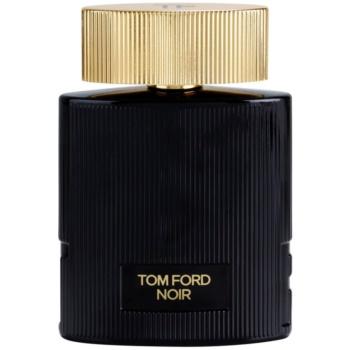 Tom Ford Noir Pour Femme eau de parfum pentru femei 100 ml