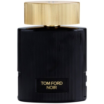Tom Ford Noir Pour Femme Eau de Parfum for Women 2
