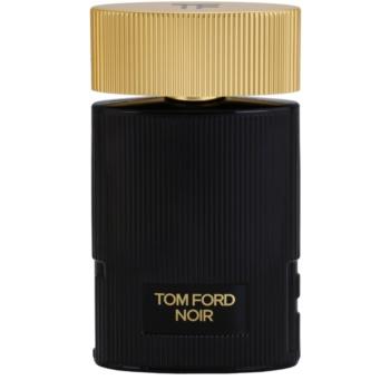 Tom Ford Noir Pour Femme Eau De Parfum pentru femei 50 ml