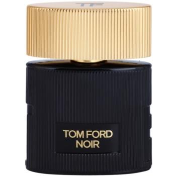 Tom Ford Noir Pour Femme Eau De Parfum pentru femei 30 ml
