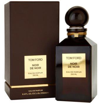 Tom Ford Noir De Noir woda perfumowana unisex 1
