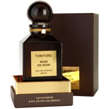 Tom Ford Noir De Noir woda perfumowana unisex 2