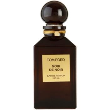 Tom Ford Noir De Noir woda perfumowana unisex 3