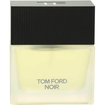 ⓵ Replica Tom Ford Noir Eau De Toilette Pentru Barbati 50 Ml