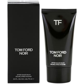 Tom Ford Noir After Shave Balsam für Herren