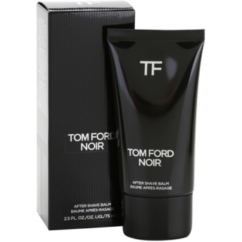 Tom Ford Noir After Shave Balsam für Herren 1