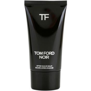 Tom Ford Noir After Shave Balsam für Herren 2
