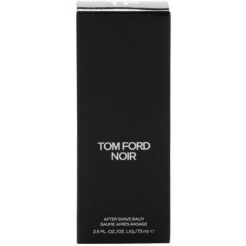 Tom Ford Noir After Shave Balsam für Herren 3