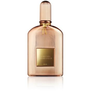 Tom Ford Orchid Soleil Eau De Parfum pentru femei 50 ml