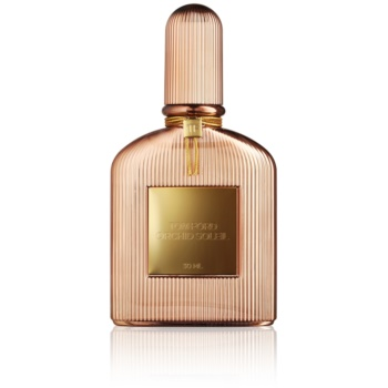 Tom Ford Orchid Soleil eau de parfum pentru femei