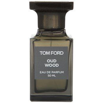 Tom Ford Oud Wood Eau de Parfum unisex 3
