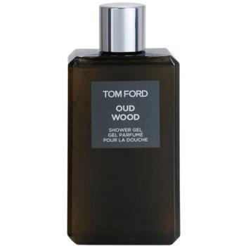 Tom Ford Oud Wood Duschgel unisex 1