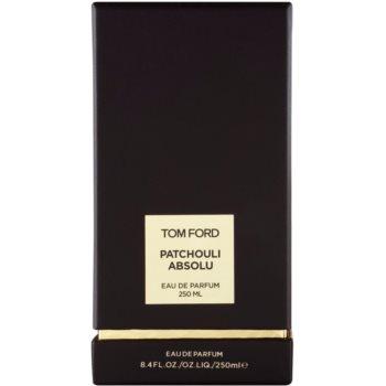 Tom Ford Patchouli Absolu Eau de Parfum unisex 3