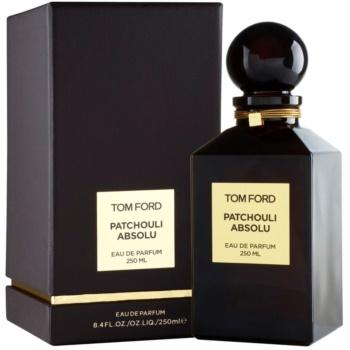 Tom Ford Patchouli Absolu Eau de Parfum unisex 1