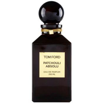Tom Ford Patchouli Absolu Eau de Parfum unisex 2