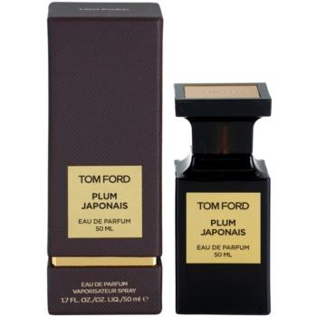 Tom Ford Plum Japonais eau de parfum nőknek