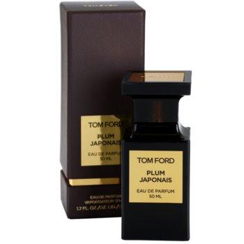 Tom Ford Plum Japonais eau de parfum nőknek 1
