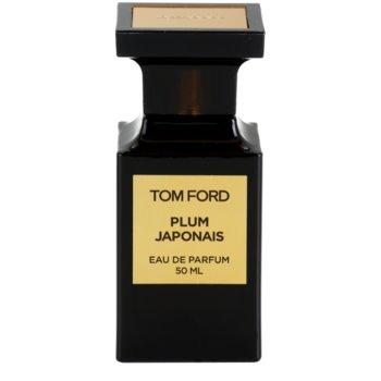 Tom Ford Plum Japonais eau de parfum pentru femei