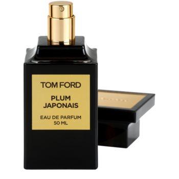 Tom Ford Plum Japonais eau de parfum nőknek 4