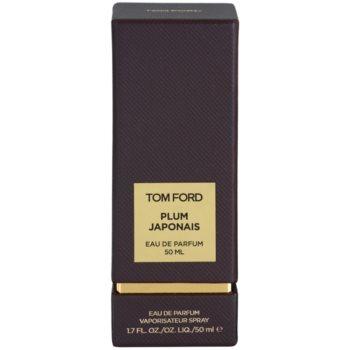 Tom Ford Plum Japonais eau de parfum nőknek 5