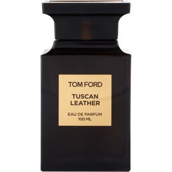 Tom Ford Tuscan Leather eau de parfum unisex 100 ml