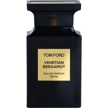 Tom Ford Venetian Bergamot Eau de Parfum unisex 3