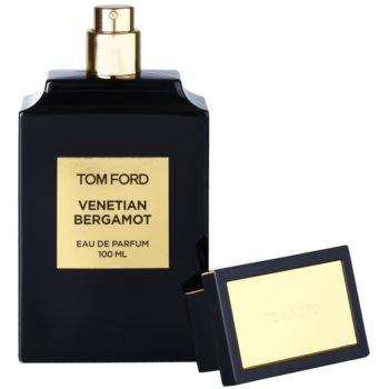 Tom Ford Venetian Bergamot Eau de Parfum unisex 4