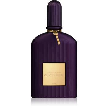 Tom Ford Velvet Orchid Lumiére eau de parfum pentru femei 50 ml