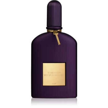 Tom Ford Velvet Orchid Lumiére eau de parfum pentru femei