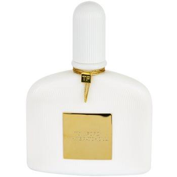 Tom Ford White Patchouli eau de parfum pentru femei 100 ml