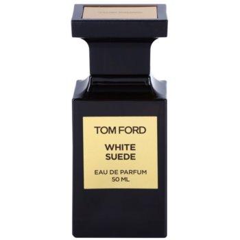 Tom Ford White Suede Eau De Parfum pentru femei 2
