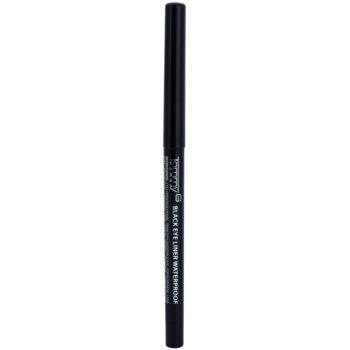 Tommy G Eye Make-Up lápis de olhos resistente à água 1