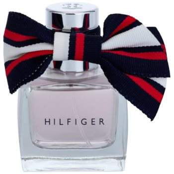 Tommy Hilfiger Cheerfully Pink парфюмна вода за жени 2
