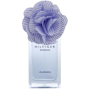 Tommy Hilfiger Flower Violet Eau de Parfum für Damen 2
