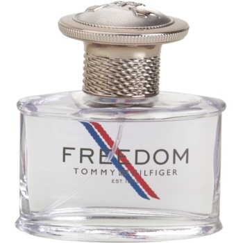 Tommy Hilfiger Freedom eau de toilette pentru barbati 30 ml