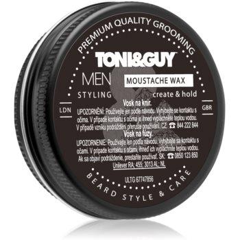 TONI&GUY Men ceara pentru mustata
