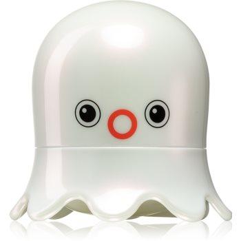TONYMOLY TAKO crema iluminatoare în capsule