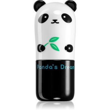 TONYMOLY Panda's Dream ser pentru înviorarea zonei ochilor stick imagine produs
